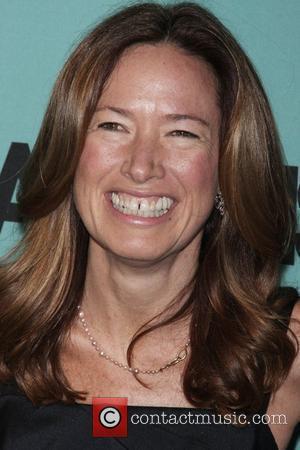 Rachael Horovitz