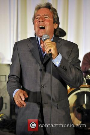 Monkees Star's Cancer Surgery