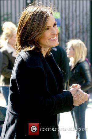 Hargitay & Meloni In Contract Dispute With Law & Order Bosses