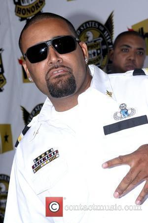 MacK 10 Clears Up Confusion In T-Boz Split
