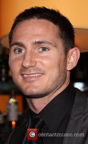 Frank Lampard And FiancéE Elen Rives Break Up