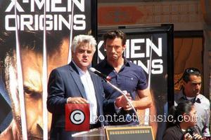 Jackman Considered Quitting X-men