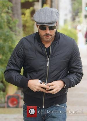 Piven Confident He Can Prove Mercury Poisoning