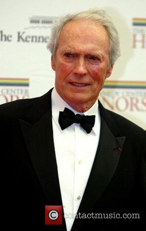 Clint To Screenwriters Make My Play