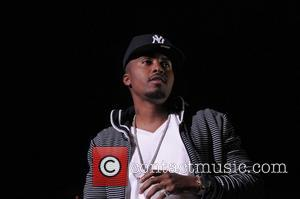 Nas & Marley Team Up For African Album