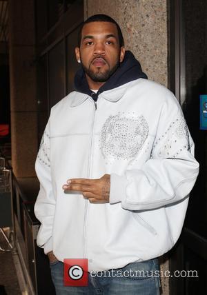 Assault Charges Against Rapper Banks Dismissed