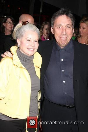 Ivan Reitman attends the Los Angeles Premiere of 'I Love You, Man' held the Mann's Village Theater. Westwood, California -...