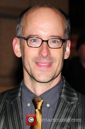 Ant-Man's Yes-Man is Peyton Reed. He's Directing The Film, Okay?