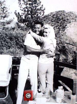 RARE MONROE PHOTOS ON SALE With her open-mouthed smile, designer sunglasses, and unmistakeable shock of blonde hair, these photos show...