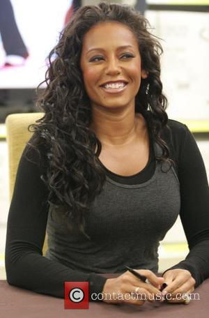 Brown To Host Fitness Show