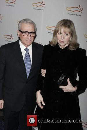 Scorsese To Introduce Red Shoes At Cannes