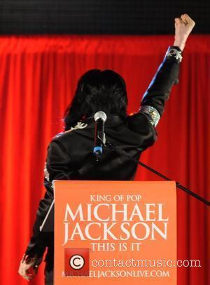 Aeg Ignored Michael Jackson Family's Offer To Settle Wrongful-death Suit