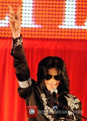 Unheard Michael Jackson, Freddie Mercury Duets? Listen To Them Now