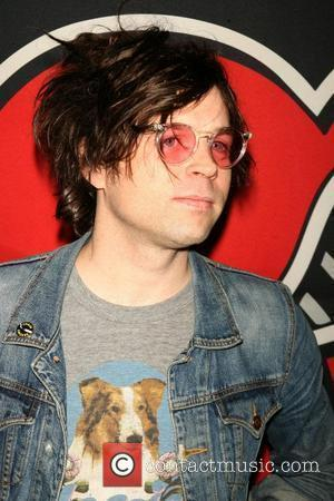 Ryan Adams Finally Drops His Cover Of Taylor Swift's Entire '1989' Album [Listen]