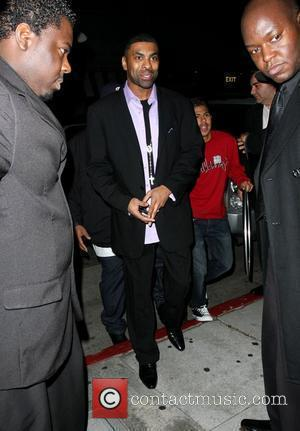 Ginuwine Wanted To Kill Himself After Parents' Death