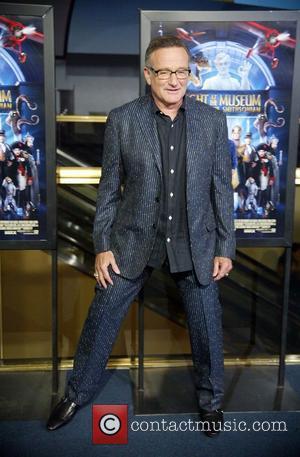 Williams Slams Boyle Movie Report