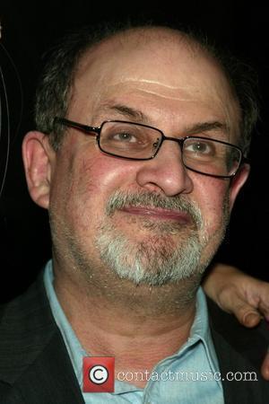 Rushdie Ridicules Slumdog