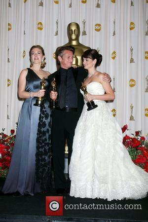 Winslet Family Predicted A Streep Win
