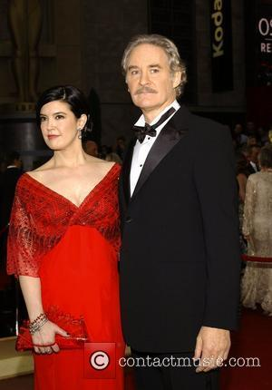 Phoebe Cates, Kevin Klein and Academy Of Motion Pictures And Sciences