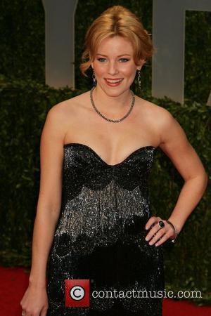 Elizabeth Banks The 81st Annual Academy Awards (Oscars) - Vanity Fair Party Hollywood, California - 22.02.09