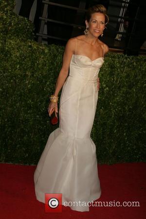 Sheryl Crow The 81st Annual Academy Awards (Oscars) - Vanity Fair Party Hollywood, California - 22.02.09