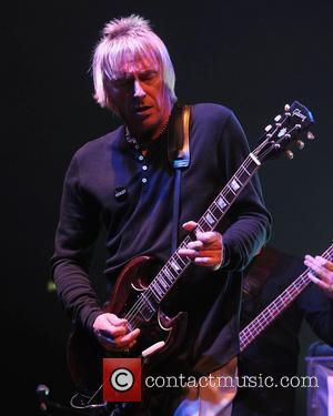 Weller Closer To The Jam Reunion