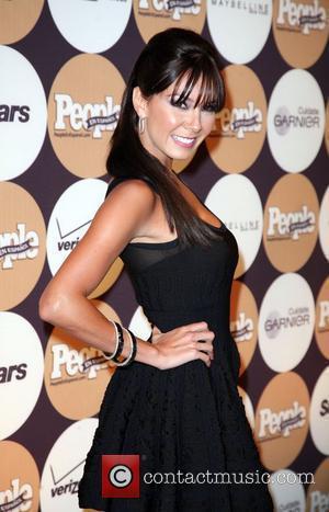 Elizabeth Gutierrez Launches Special Fan Blog