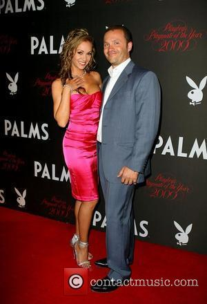 Playboy Bosses Confirm Reid Will Bare All