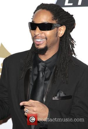 Lil Jon's Wine A Winner With Connoisseurs