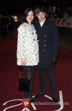 Sophie Ellis-bextor Gives Birth To Son Nine Weeks Early