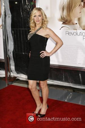 Winslet Feared Rows On Revolutionary Road