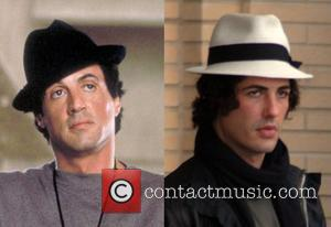Stallone's Brother Lands Reality Tv Show