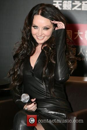 Sarah Brightman Initially Turned Down Space Travel Offer