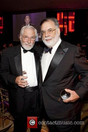 Coppola Was Warned Off Casting 'Fabulous' Gallo