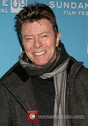 'Look Up Here, I'm In Heaven': David Bowie Dies In His Sleep Aged 69