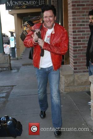 Sundance Film Festival, Michael Madsen