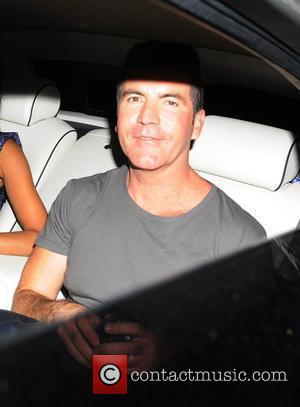 Cowell: 'Bosses Made Blunder Over Boyle'