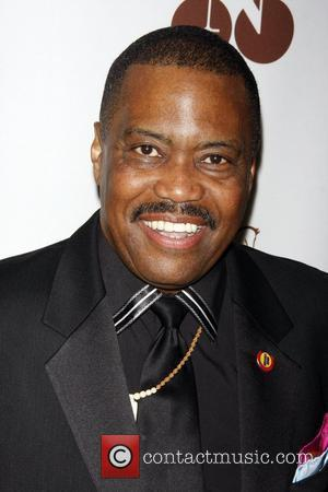 Cuba Gooding Chocolat au Vin party at Capitale to Benefit St. Jude Children's Research Hospital New York City, USA -...