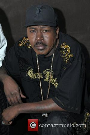 Trick Daddy To Host Cooking Show
