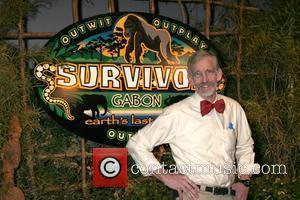 Survivor Rocker Jimi Jamison Dies At 63