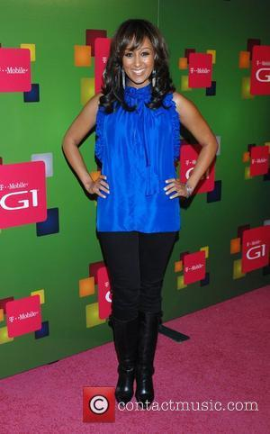 Mowry's Home Invaded By Robbers