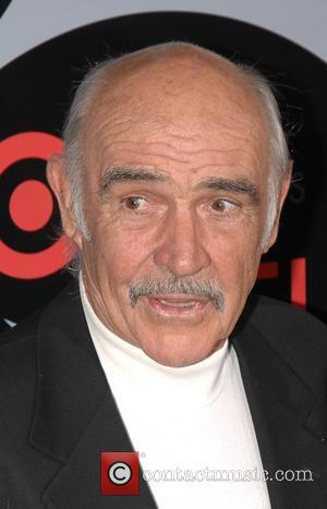 Connery Undergoes Surgery