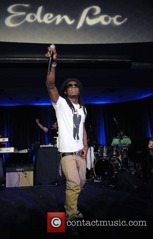 Cameras Banned In Lil Wayne Trial