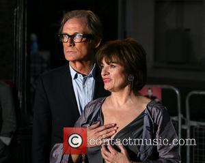 Bill Nighy: Listening To Pirate Radio Made You An Outlaw