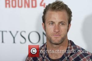 Caan Added To Hawaii Five-o Cast