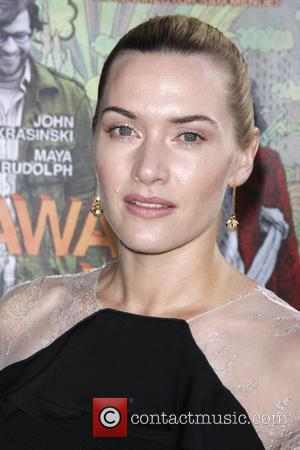 Winslet's Worth Adds Up