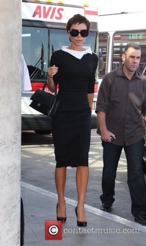 Brooklyn Beckham's Former Coach Jailed