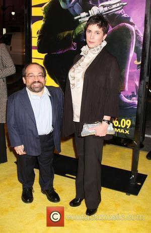 Danny Woodburn Angry At Lack Of Real Dwarves In Snow White And The Huntsman'