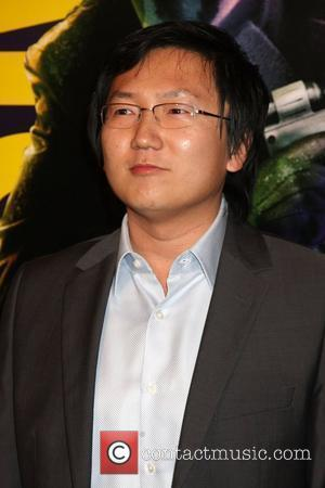 Masi Oka Los Angeles premiere of 'Watchmen' held at Grauman's Chinese Theater - Arrivals Los Angeles, California - 02.03.09