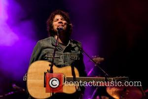 Wilco To Start Their Own Label